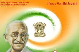 M G India